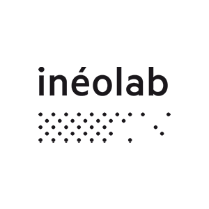 inéolab logo