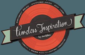 Timeless inspiration logo